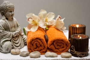 Massage Packages